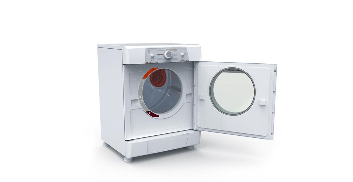Termostato secadora brastemp design de uma pequena cozinha for Maquina de segar