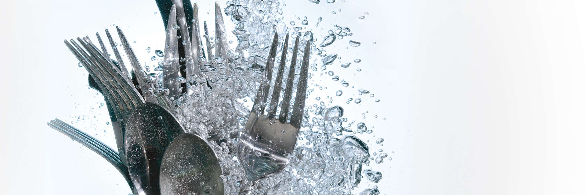M 225 Quina De Lavar Lou 231 A Lava Lou 231 As Brastemp