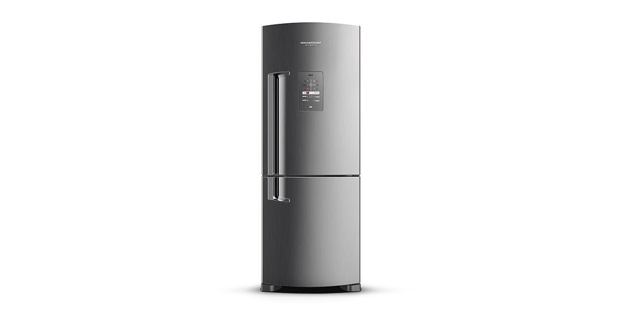 refrigerador brastemp 422 inverse relationship